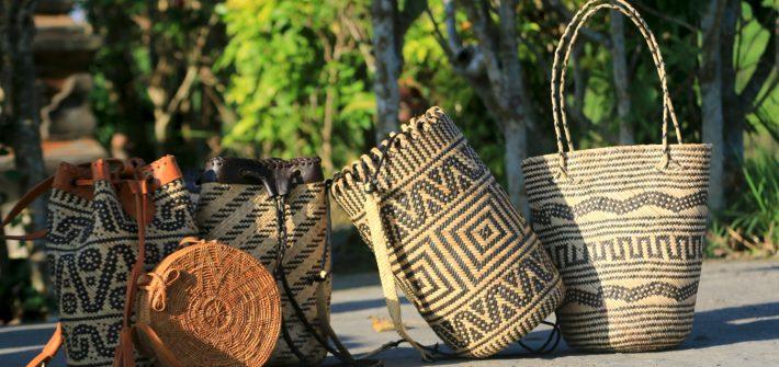 Wildindo bags